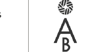 Artisan Biscuits Ltd logo