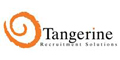View all Tangerine Recruitment Solutions jobs