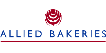 Allied Bakeries Ltd Stevenage logo