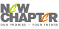View all New Chapter jobs