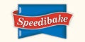 View all Speedibake jobs