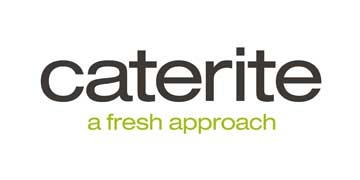Caterite Food & Wineservice Limited logo