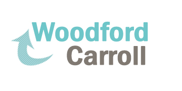 Woodford Carroll Associates Ltd logo