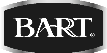 The Bart Ingredients Ltd logo