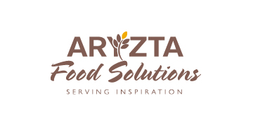 Aryzta Food Solutions logo