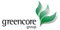 View all Greencore Group jobs