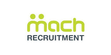 Mach Recruitment