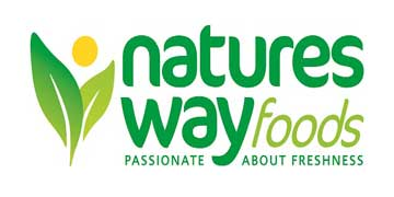 Natures Way Foods Ltd logo
