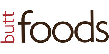 Butt Foods Limited logo