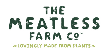 The Meatless Farm Co logo