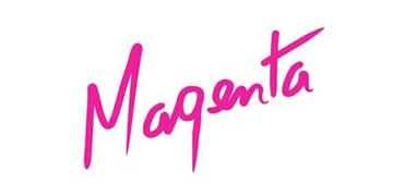 Magenta International logo