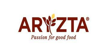 Aryzta Bakeries Ltd logo