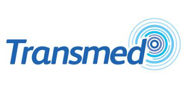 Transmed Overseas Inc. S.A logo