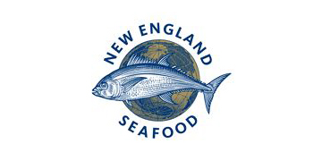 New England Seafood International Ltd logo