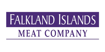 Falkland Islands Meat Company Ltd logo