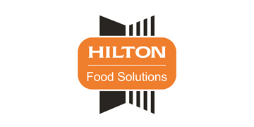Hilton Food Group plc logo