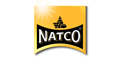 View all Natco Foods Ltd jobs