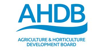 The Agriculture and Horticulture Development Board (AHDB)