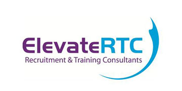 Elevate Recruitment & Training Consultants logo