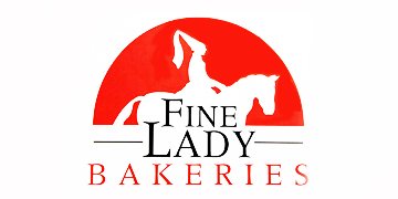 Fine Lady Bakeries Ltd logo