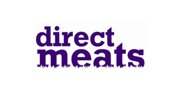 Direct Meats Ltd