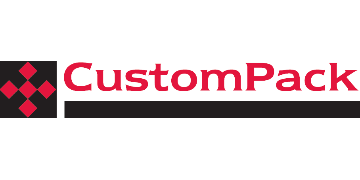 CustomPack Ltd logo