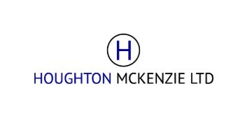 Houghton McKenzie Ltd logo