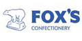 View all Fox's Confectionery jobs