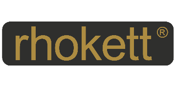 Rhokett Ltd logo