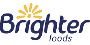 Brighter Foods Limited logo