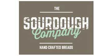 The Sourdough Company logo
