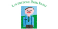 View all Laverstoke Park jobs