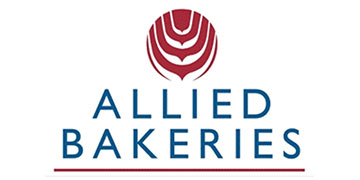 Allied Bakeries Ltd Stevenage
