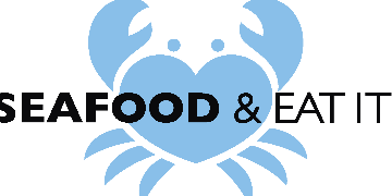 Seafood and Eat It Ltd logo