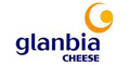 View all Glanbia Cheese jobs