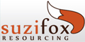 View all Suzi Fox Resourcing jobs