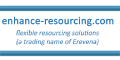 View all Enhance Resourcing jobs