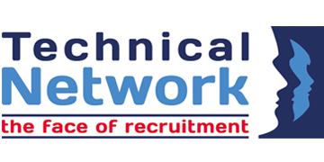 Technical Network logo