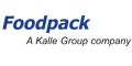 View all Foodpack jobs