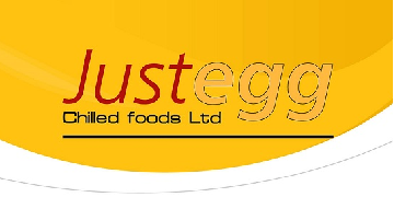 JustEgg (Chilled Foods) Ltd logo