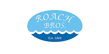 Roach Bros (Curers) Ltd logo