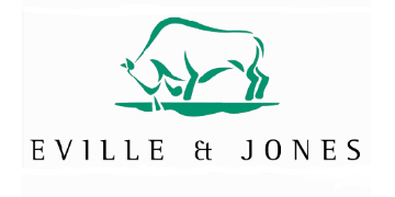 Eville & Jones (GB) Ltd logo