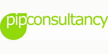 Pip Consultancy