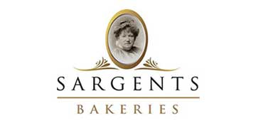 Sargents Bakeries Ltd logo