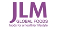 JLM Global Foods Ltd