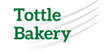 Tottle Bakery logo