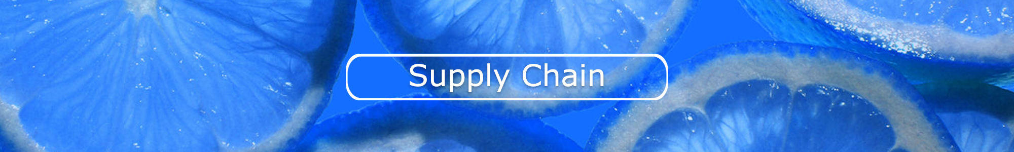 CPA Recruitment - Supply Chain Jobs