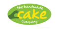 View all The Handmade Cake Company jobs