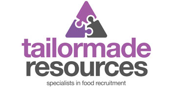Tailor Made Resources logo