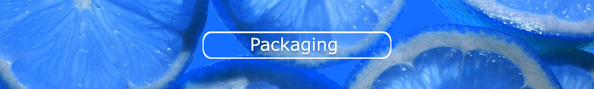CPA Recruitment - Packaging Jobs